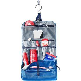 deuter Wash Bag II lapis/navy